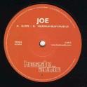 Hessle Audio 25