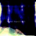 Vox Populi 01