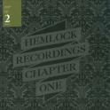 Hemlock 20 II
