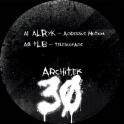 Architek 30*