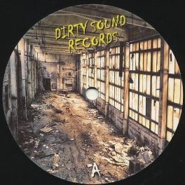 Dirty Sound 01