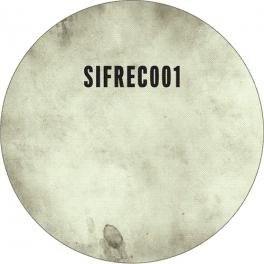 Sifrec 01 *