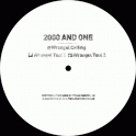 Drumcode Ltd 16 *