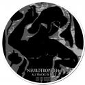 Neurotrope 34 *