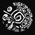 Tekno Mobil Squad 12