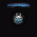Painbringer 09 *