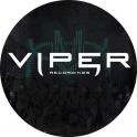Viper 84 *