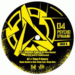 Psychodynamik 04