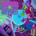 Omega Warfare Records 06
