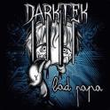 Bad Papa EP *