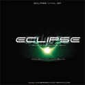 Eclipse EP *