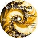 Spiralkore 02