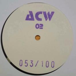 ACW 02