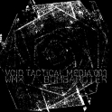 Void Tactical Media 03