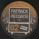 Fatrack 02