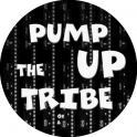Pump Up The Tribe 01*