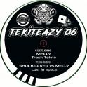 Tekiteazy 06