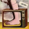 Monty Pythons LP 01
