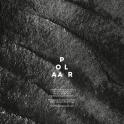 Polaar 05