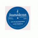 Jamaican Recordings 7024