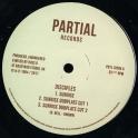 Partial Records 12005
