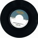 Partial Records 7042