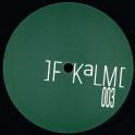 Fokalm 03
