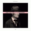 Norman Deep Blues LP 06