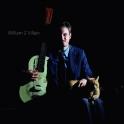 Norman Deep Blues LP 09