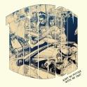 Scotch Bonnet LP 08