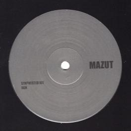 Mazut 01 *