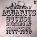 Jamaican Recordings LP 66