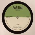 Partial Records 7044