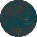 Artscore 01