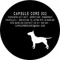 Capsule Core 02 RP