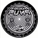 Okuma Pump 01