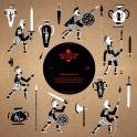 Archetype Records 07