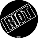 RIOT Radio Records 04
