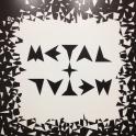 Metal Plus Metal 02