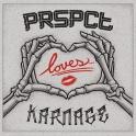 PRSPCT XTRM 32*