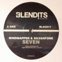 Blendits 17-18