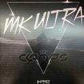 Impact Vinyl 01 SP