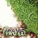 Marasm 35