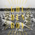 Golden Boy 02