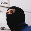Kern 04 LP