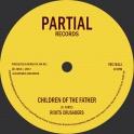 Partial Records 7045