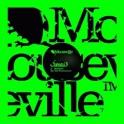 Mouseville 22