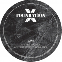Foundation X 07
