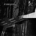 Samurai Music DE 06