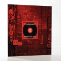 Exit Records 68